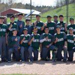 Baseball and Softball Claim County Titles