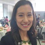 Athletic Trainer Mrs. Daniela Medina Recognized as Inspiring Women Award Winner