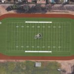 All-Weather Track and Turf Fields Coming to Canyon!