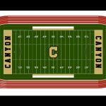 All Weather Track and Turf Field Coming Soon to Canyon High School!
