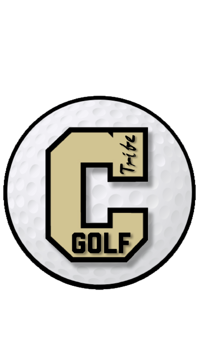 Boys Golf 2020 Tryout's