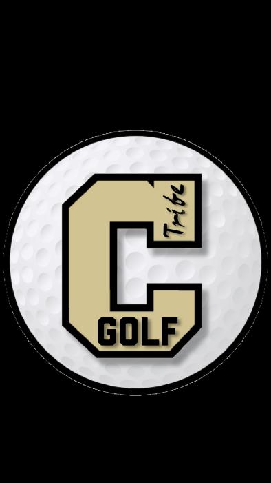 2020 2021 Canyon High School Boys Golf Parent & Player Meeting