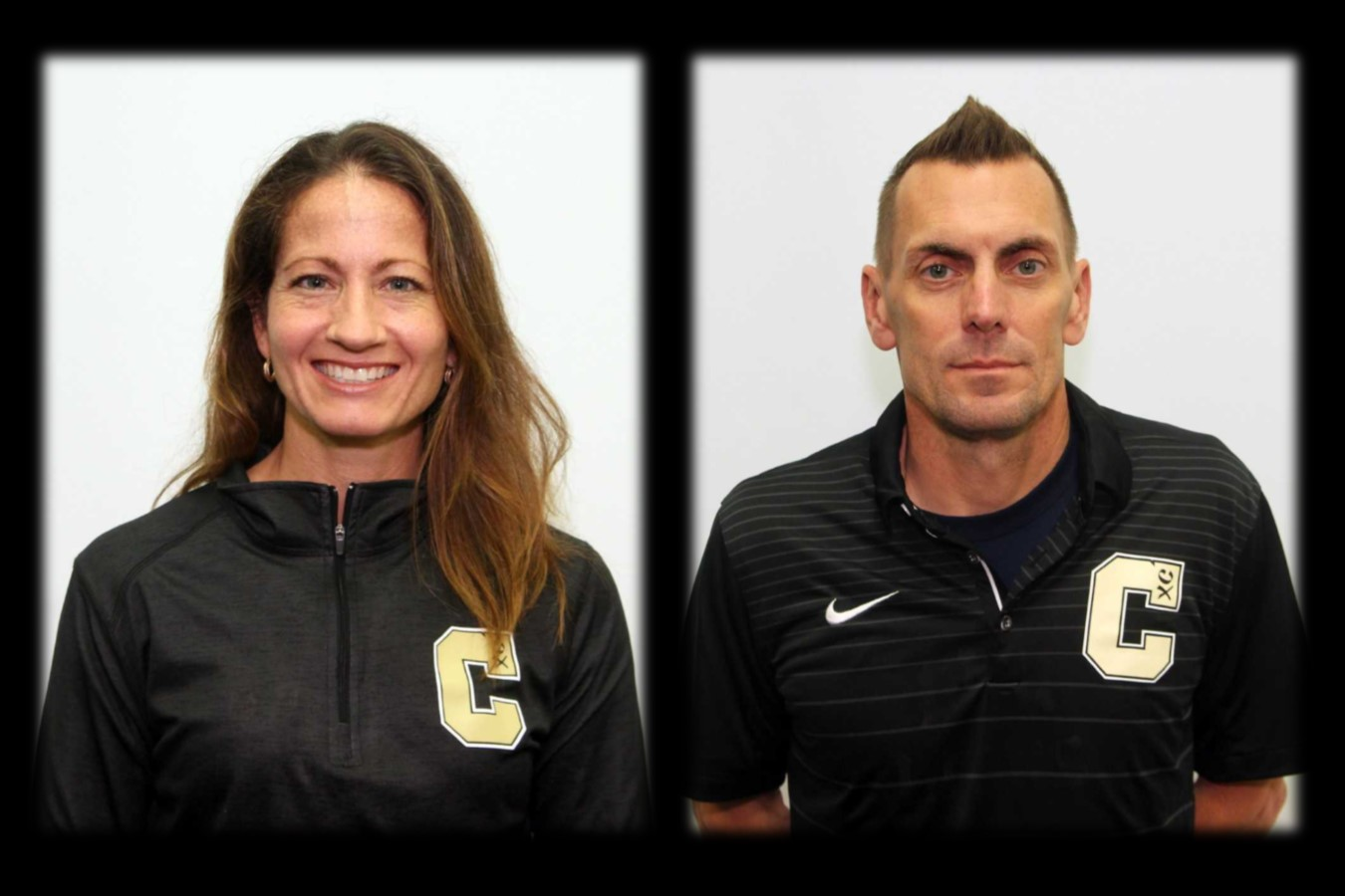 Canyon Welcomes Head Cross Country and Track & Field Distance Coaches