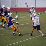 Boys LAX 2018 - Gallery 1