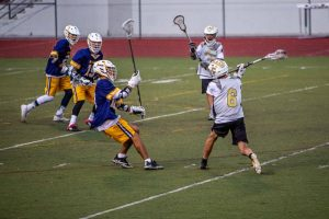 Boys LAX 2018 – Gallery 1
