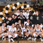 Comanche Basketball teams finish regular season strong!
