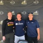 National Letter of Intent Signing Day: April 17, 2019