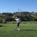 Boys Varsity Golf falls to Foothill/Santa Ana 188 – 199