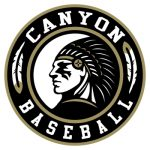 Canyon Baseball First Round Tryout Results