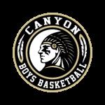 Frosh Boys Basketball Tryouts 8/27