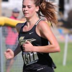Vote for Emma Hadley for So Cal Girls Athlete of the Week