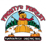 Canyon Cheer fundraiser at Frosty's Forest 10/19 and 10/26