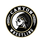 Canyon Wrestling Fundraiser