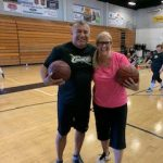 Girls Basketball Shoot-a-Thon 2019