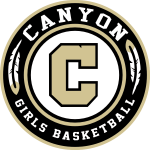 Senior Tributes – Girls Basketball
