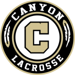 Free Girls Lacrosse Youth Clinic January 7th and 9th