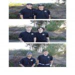 2020 Canyon High School Boys JV Golf at Katella H.S.