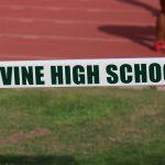 Irvine Tri Meet