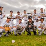 Senior Tributes – Baseball 2020