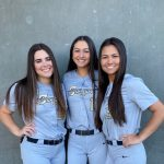 Senior Tributes – Softball 2020