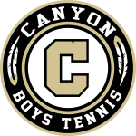 Senior Tributes – Boys Tennis
