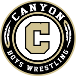 Senior Tributes – Boys Wrestling