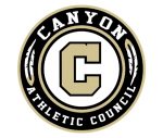Canyon Athletic Council formed during school closure