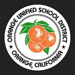 OFFICIAL OUSD COVID-19 ATHLETICS UPDATE
