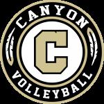 Girls Volleyball 3/17 live-stream link
