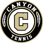 Tennis season openers March 4 and March 5