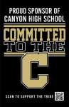 """Committed to the C"" – The Week of Giving Back"