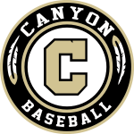 Canyon Baseball helping with Anaheim Fire and Spark of Love Toy Drive This Week