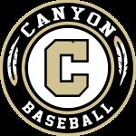 Canyon Baseball seniors drop off toy donations