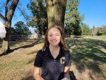 Girls Golf 2020 2021 Junior Varsity Roster