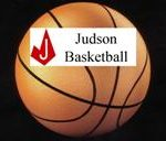 Judson Drops Pflugerville, On to LBJ Tourney This Weekend
