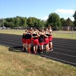 Greene County Invitational 8-29-13