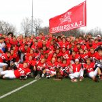 Semi-final Football game to be played at Vicksburg High School