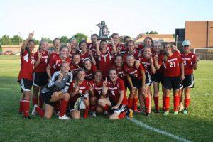 District Finals…Champs 3-2 vs St Joe-5/30/14