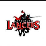 Lancer New Logo Web Store Now Open