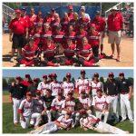 Lancer Baseball and Softball Heads to Quarterfinals