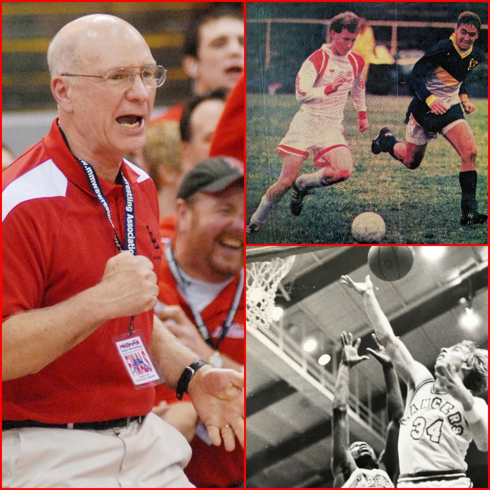Lancers Set to Induct Three Members into Athletics Hall of Fame