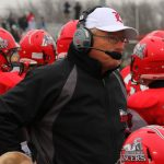 Longtime Lancer Football Coach Denny Dock to return to Sidelines as Head Football Coach