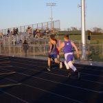 Caddo Mills Track Meet