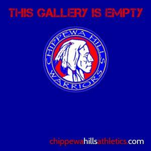 No Sport Galleries Uploaded
