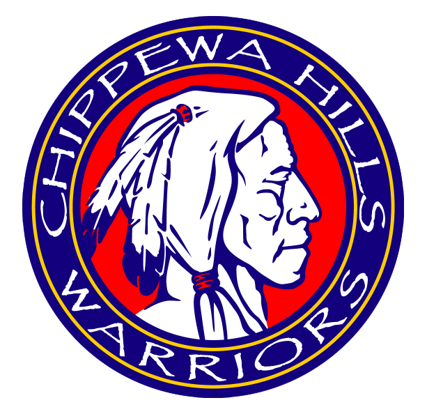 Chippewa Hills - Team Home Chippewa Hills Warriors Sports