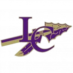 Lumpkin Volleyball League Registration