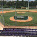 Lumpkin Baseball With A Split Against GAC Thursday