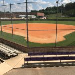Lumpkin Softball Teams In Season Openers