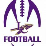 The Football Season Is Over But Accolades Keep Coming for Lumpkin Athletes