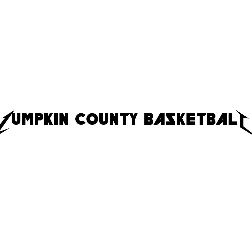 Lumpkin Men Take On White County